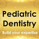 Pediatric Dentistry Exam review 2600 Study Notes icon