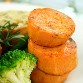 Yams Sweet Potatoes Recipes.