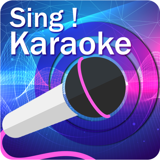 Sing karaoke All-In-One Smule guide!