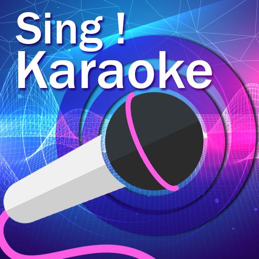Guide Sing Karaoke Smule Video   FREE Android app market