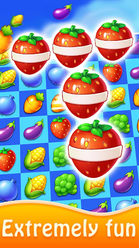 Farm Treasure 1.0.0.3151 screenshots 2