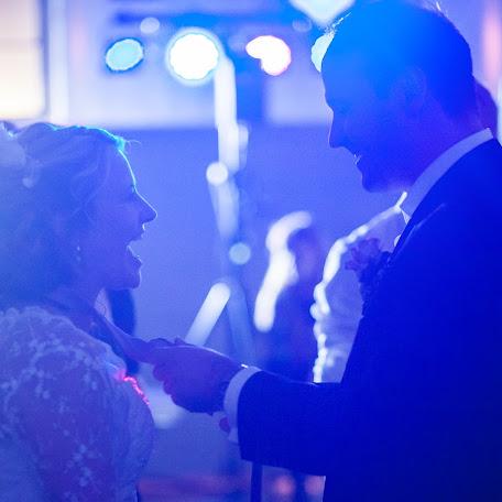Hochzeitsfotograf Räbel Johannes (jfrcreatives). Foto vom 14.02.2014