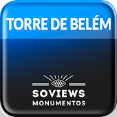 Tower of Belem - Soviews