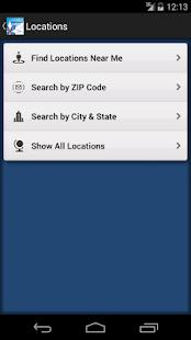 Five Star Bank Mobile Banking- screenshot thumbnail