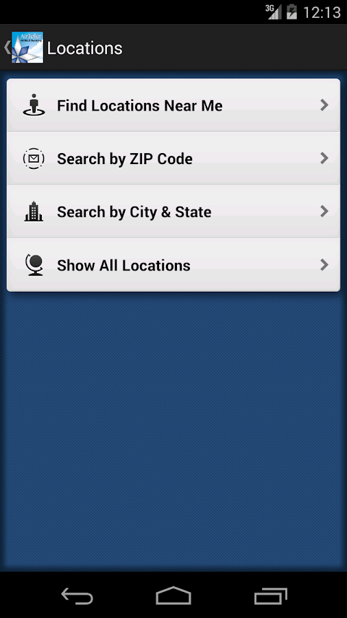 Five Star Bank Mobile Banking- screenshot