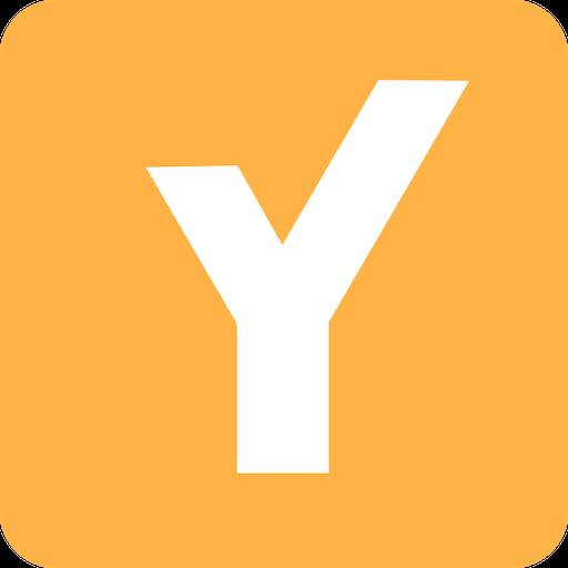 Youper, Inc avatar image