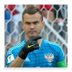 Download Igor Akinfeev Wallpaper For PC Windows and Mac