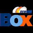 NeweggBox icon