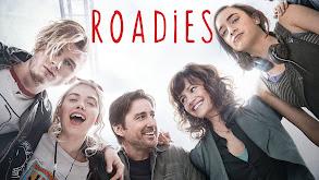 Roadies thumbnail