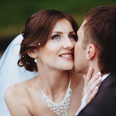 Wedding photographer Gene Oryx (geneoryx). Photo of 21.11.2013