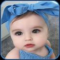 صور اطفال حلوين تخطف القلوب 2020 icon