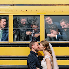 Wedding photographer Dennis Esselink (DennisEsselink). Photo of 03.04.2017