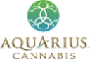 Aquarius Cannabis