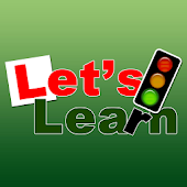 Lets Learn Driving School