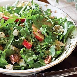 Paula Deen Spinach Recipes.