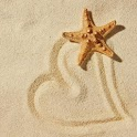 Sand Wallpapers icon