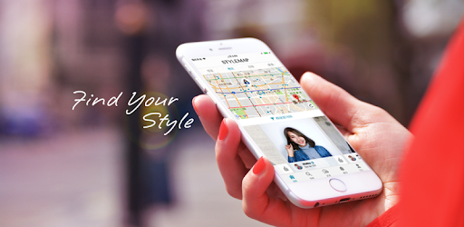 StyleMap - Find your style for PC