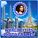 Download World Cities Photo Frames For PC Windows and Mac
