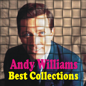 Andy Will Hits Songs