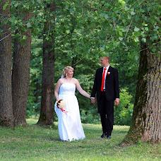 Wedding photographer Olga Shpak (SHPAKOLGA). Photo of 07.08.2014