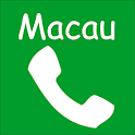 Macau Useful Phone icon