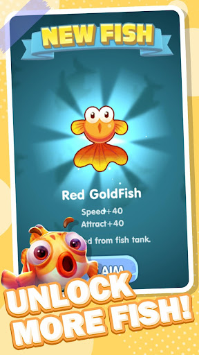 Fish Go.io apkpoly screenshots 5