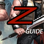 Guide for Last Empire War Z