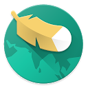Internet: fast, lite, and private 1.0.200101.0_140210 APK Download