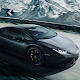 Hot Cars Lamborghini Wallpaper APK
