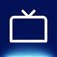 Swisscom blue TV
