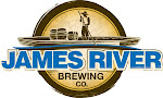 Logo of James River Life Vest IPA
