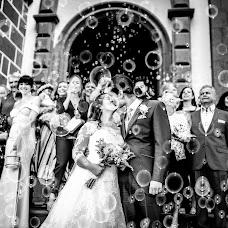 Fotógrafo de bodas Miguel angel Padrón martín (Miguelapm). Foto del 22.10.2018