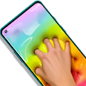 Smash Diy Slime - Fidget Slimy icon