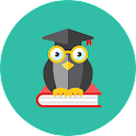 Certifications Quiz icon