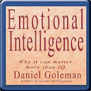 "A Summary of ""Emotional Intelligence"""