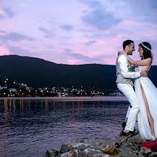 Düğün fotoğrafçısı Orçun Yalçın (orya). 29.05.2018 fotoları
