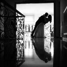 Wedding photographer Tuncafotograf Tunca (TuncaFotograf). Photo of 03.03.2018