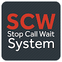 Musashi SCW System