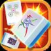 Mahjong 2 Players -  Chinese Mahjong icon