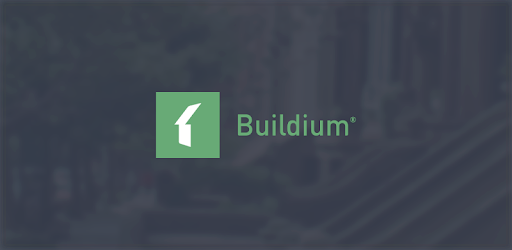 Buildium - Apps on Google Play