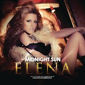 Midnight Sun (Radio edit)