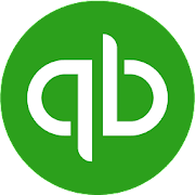 QuickBooks ZeroPaper - Gerenciador Financeiro