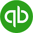 QuickBooks ZeroPaper - Gerenciador Financeiro icon