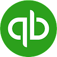 QuickBooks .. file APK for Gaming PC/PS3/PS4 Smart TV