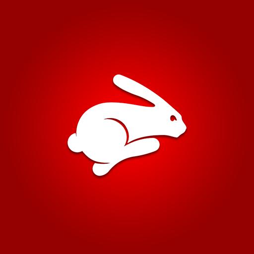 redBit games avatar image