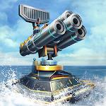 Naval Storm TD 0.9.3