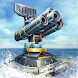 Naval Storm TD - Androidアプリ