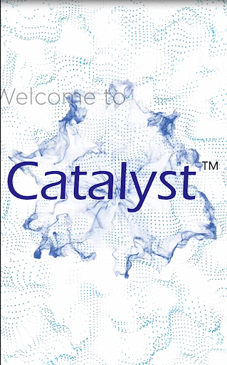 CoolpadCatalyst Metro PCS Demo|玩程式庫與試用程式App免費|玩APPs
