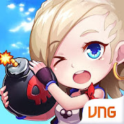 Game GunPow - Bắn Gà Teen PK APK for Windows Phone