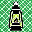 My Real Torch icon